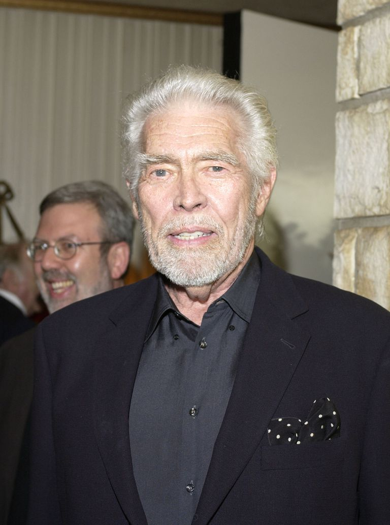 Did Msm Cure James Coburn S Rheumatoid Arthritis