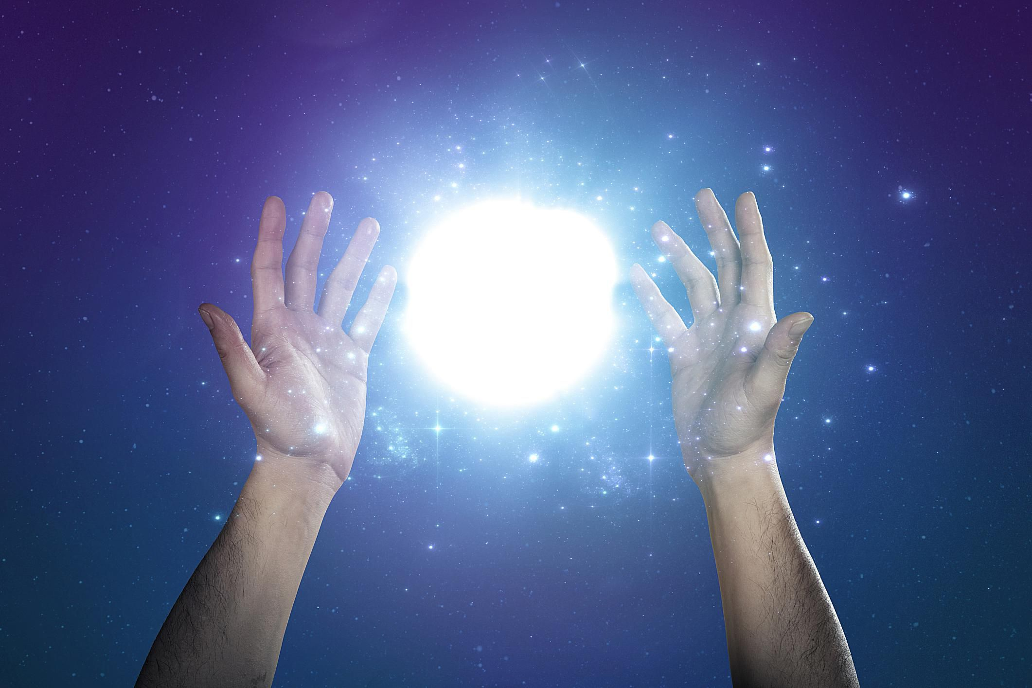 Prayer to Archangel Uriel the Angel of Wisdom