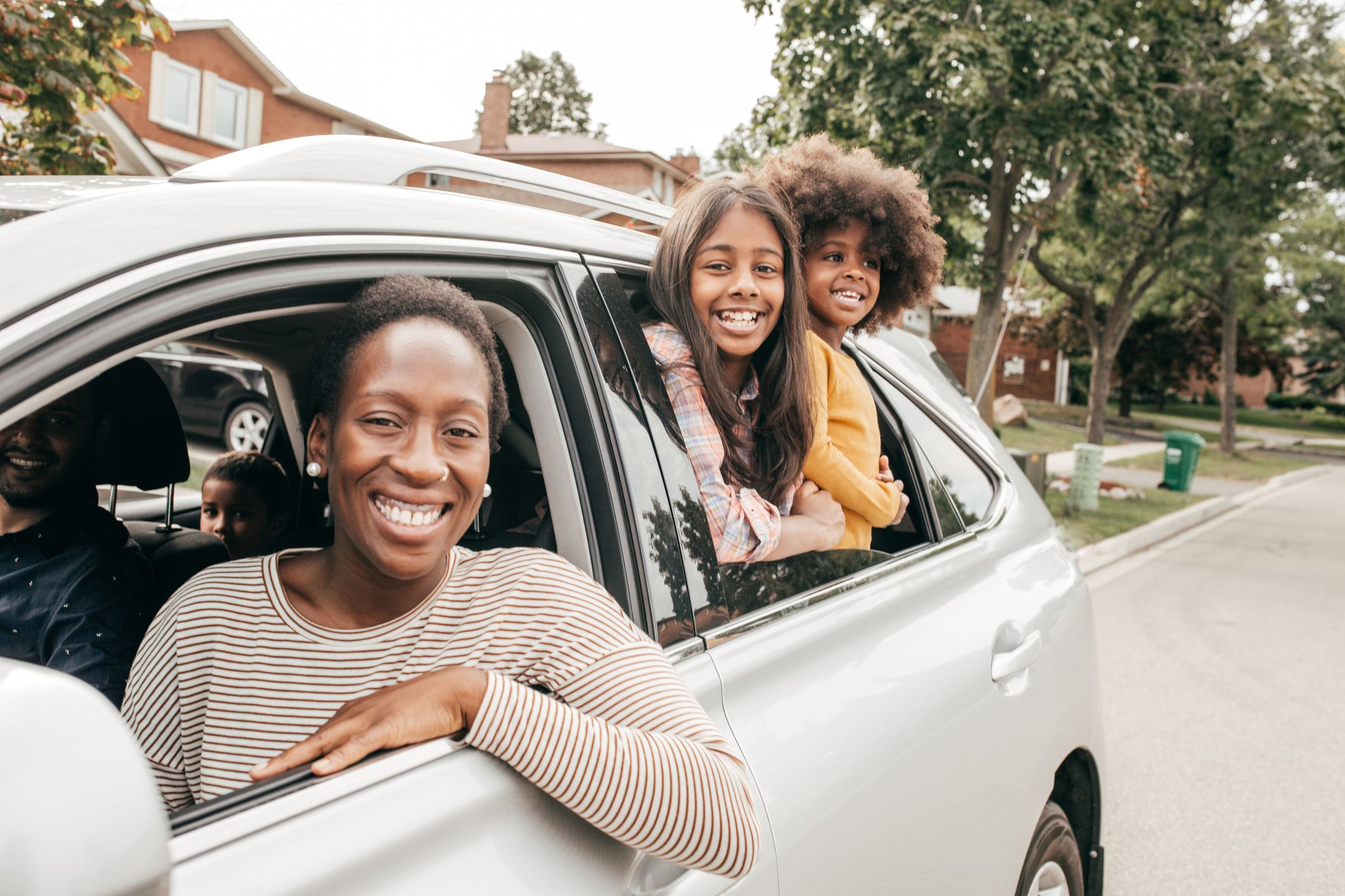 Usaa Auto Loans >> American Family Auto Insurance Review