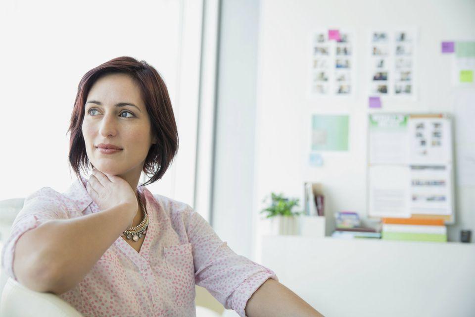 How to set audacious goals