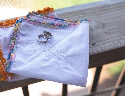 21 Creative Marriage Proposal Ideas