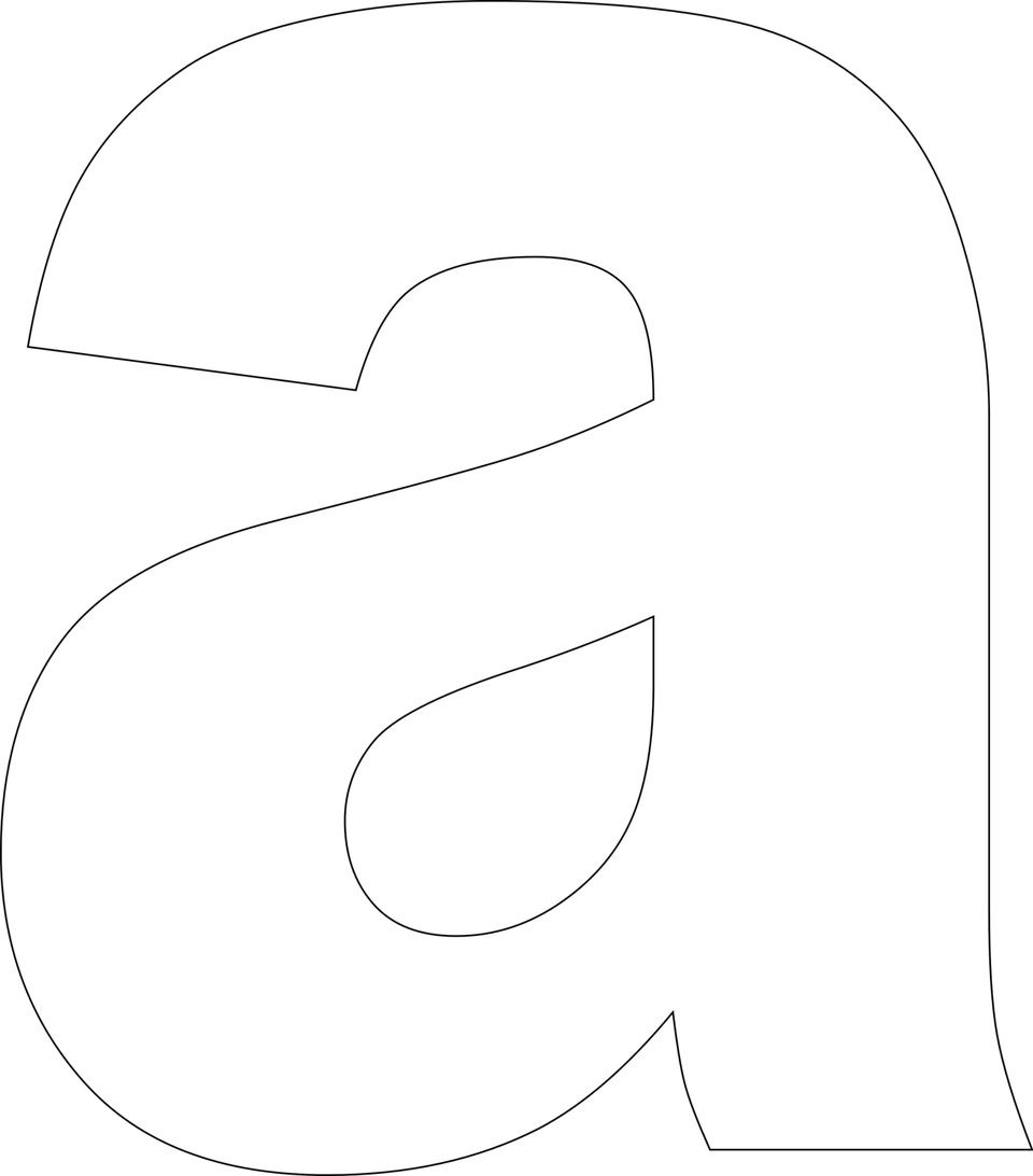 Juicy image for printable letter templates