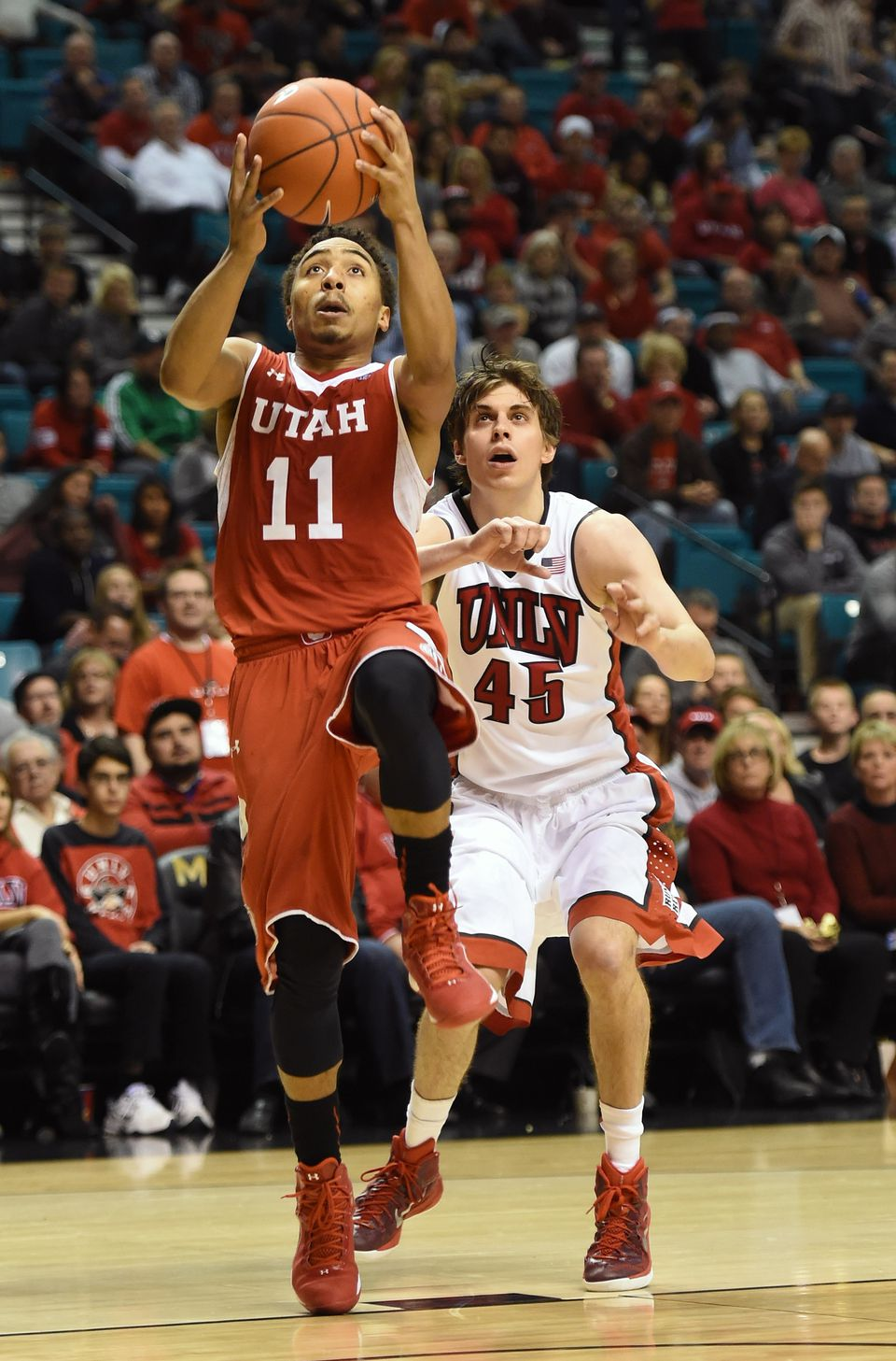 utah-basketball-Brandon-Taylor.jpg