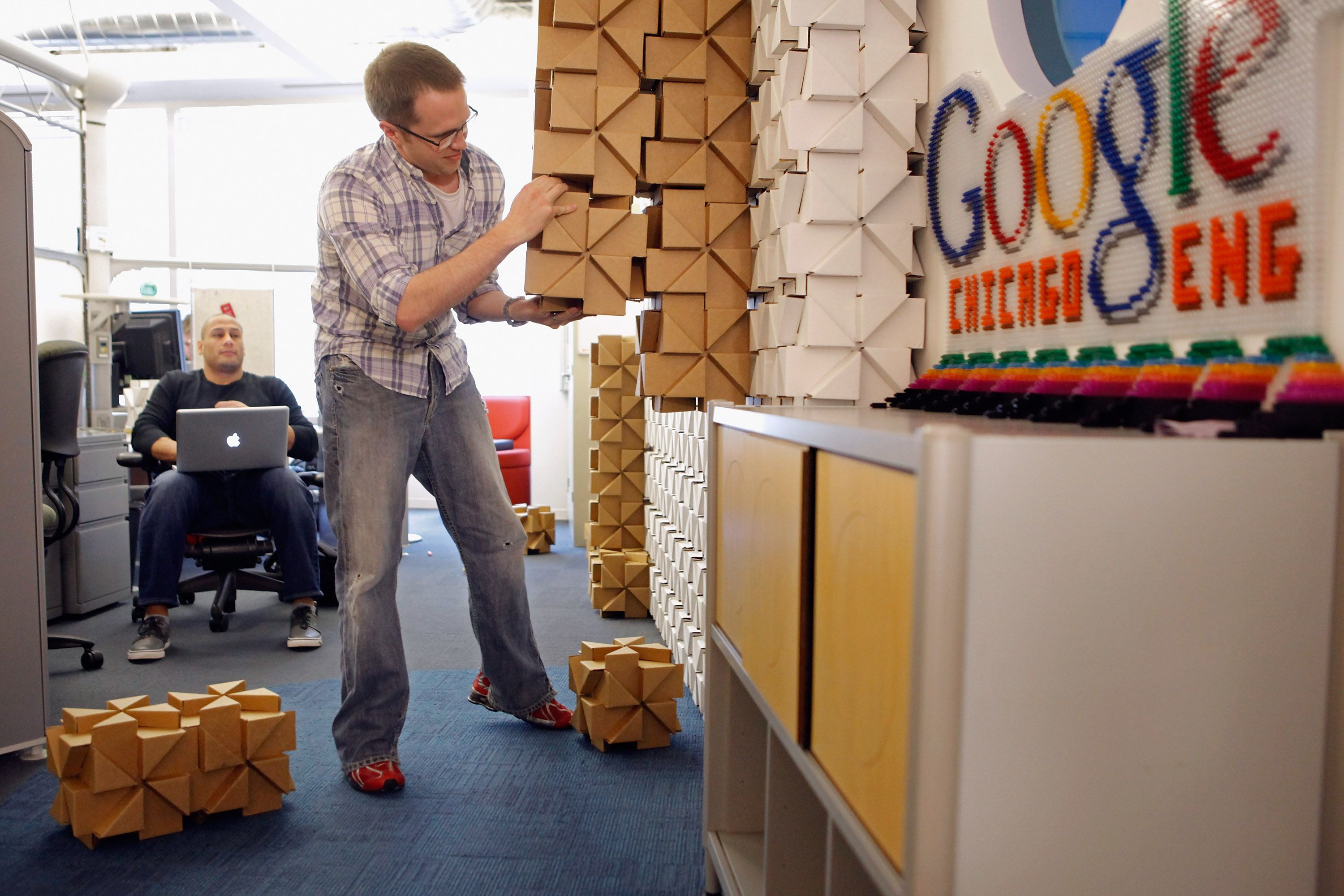 google u0027s world headquarters and offices around the world