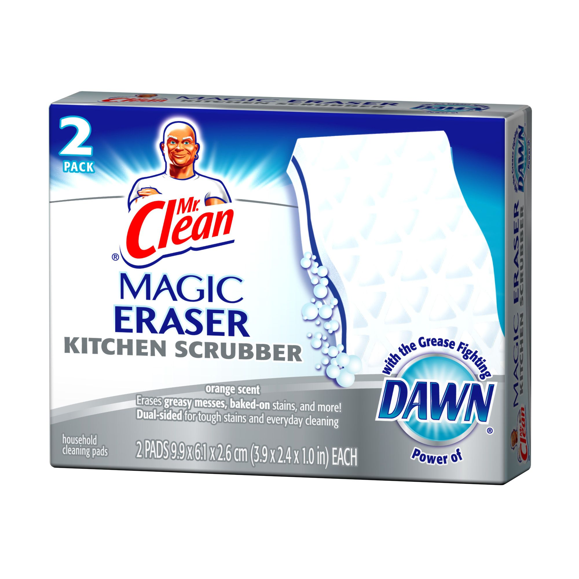 mr clean magic eraser review. Black Bedroom Furniture Sets. Home Design Ideas
