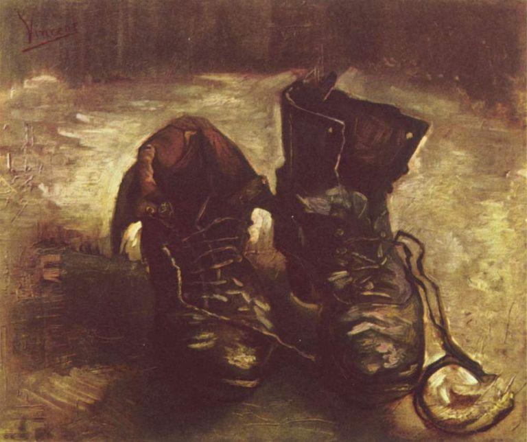 Comedores De Patatas Van Gogh - Hogar Y Ideas De Diseño - Feirt.com