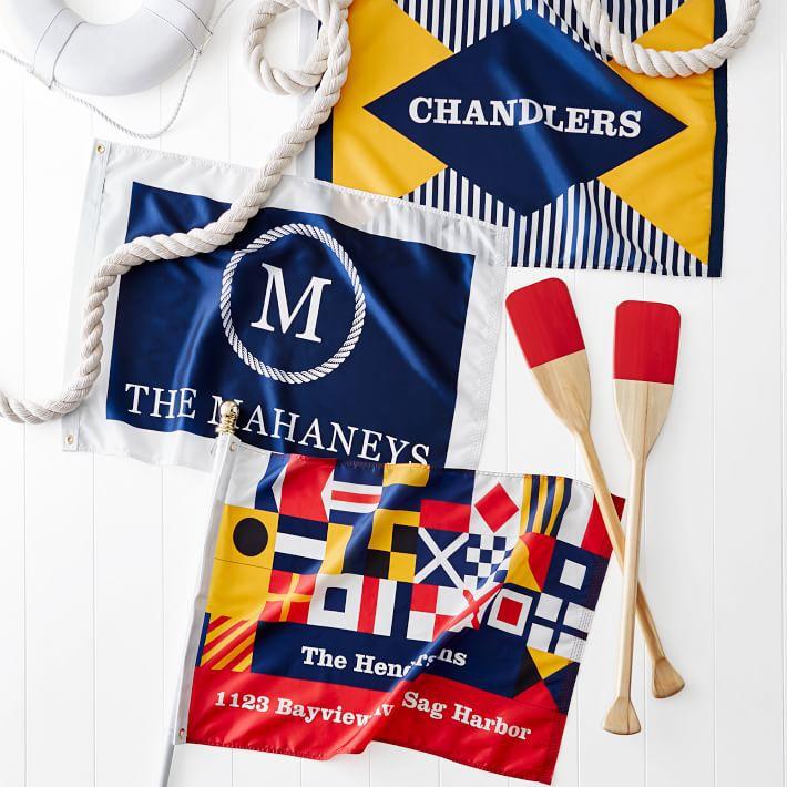 beach house accessories