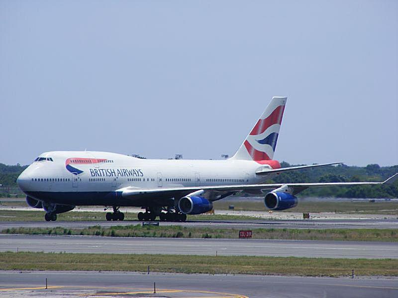 BA-747.jpg
