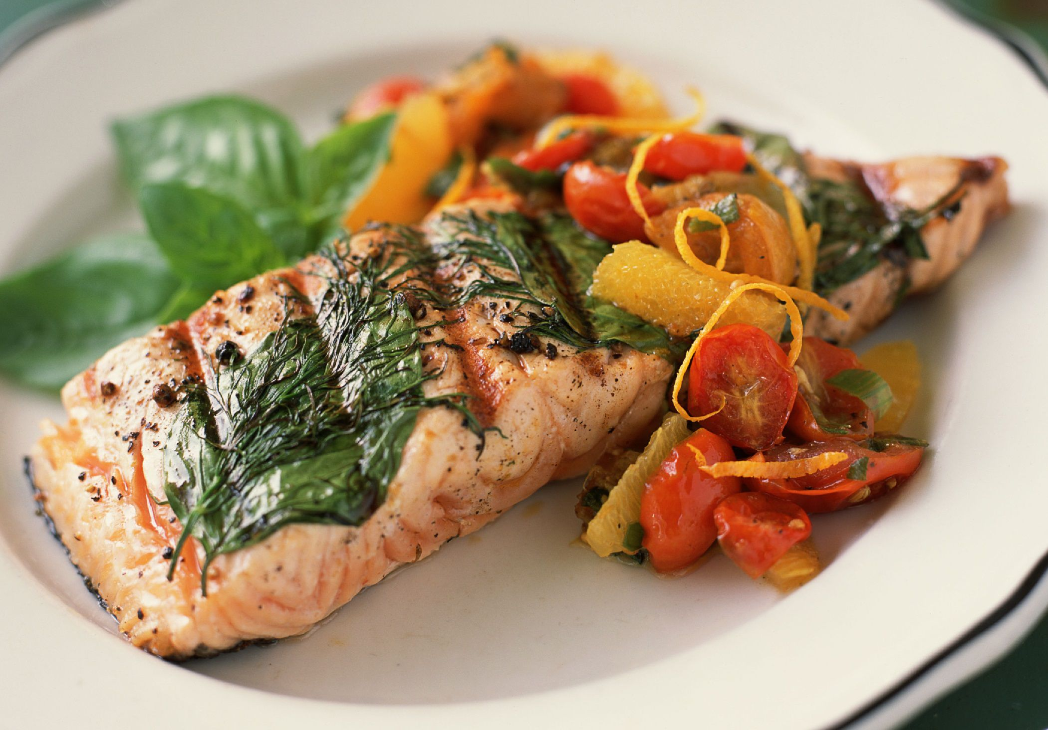Top 10 low carb fish and seafood recipes for Low carb fish recipes