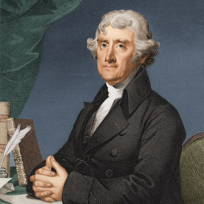 a biography of us president alexander hamilton Historian ron chernow's alexander hamilton,  all most of us know about hamilton is that he was  a great misfortune that hamilton never became president,.