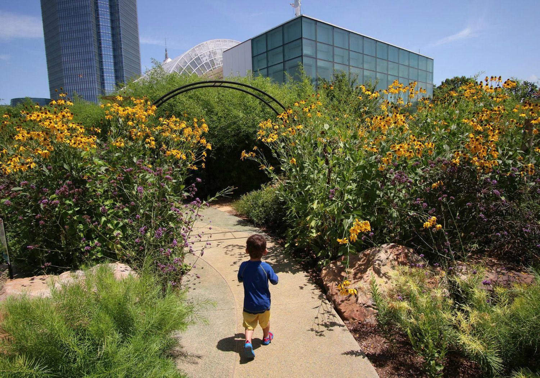 best southwest family vacation destination ideas