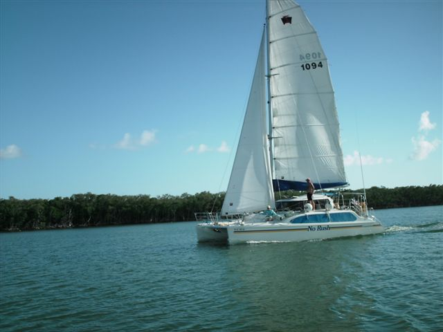 Visit Key West Top Things To Do In Key Largo