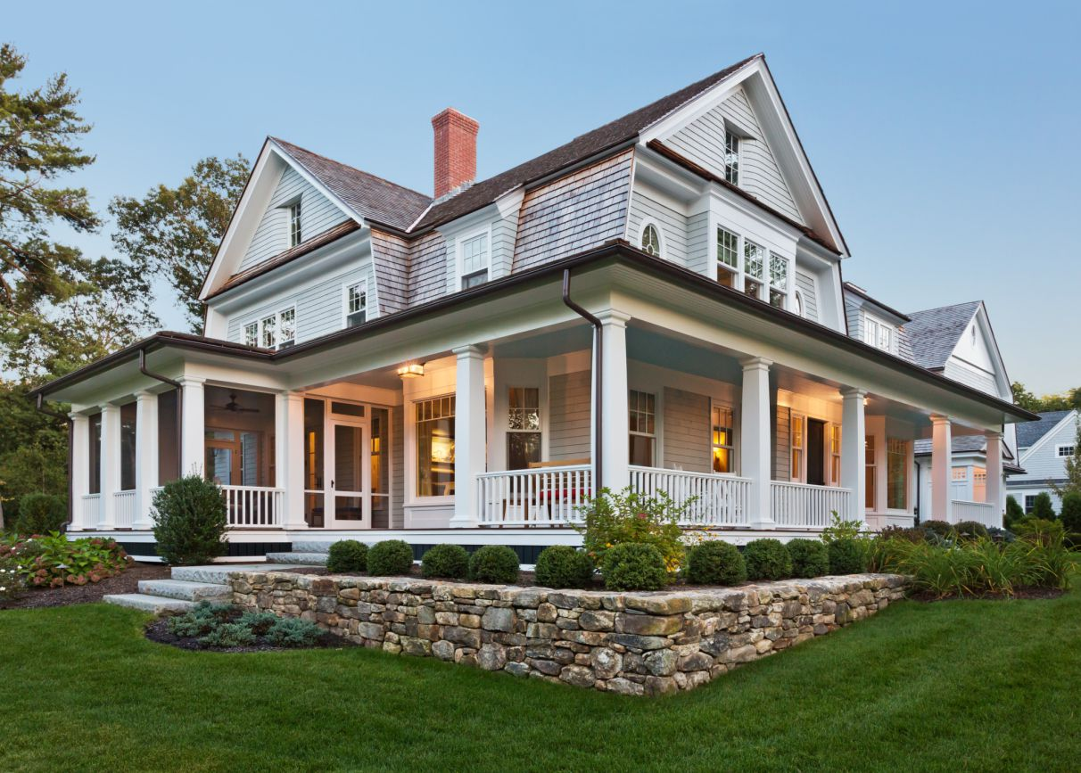 house exterior paint colorsIdeas and Inspirations for Exterior House Colors Inspirations