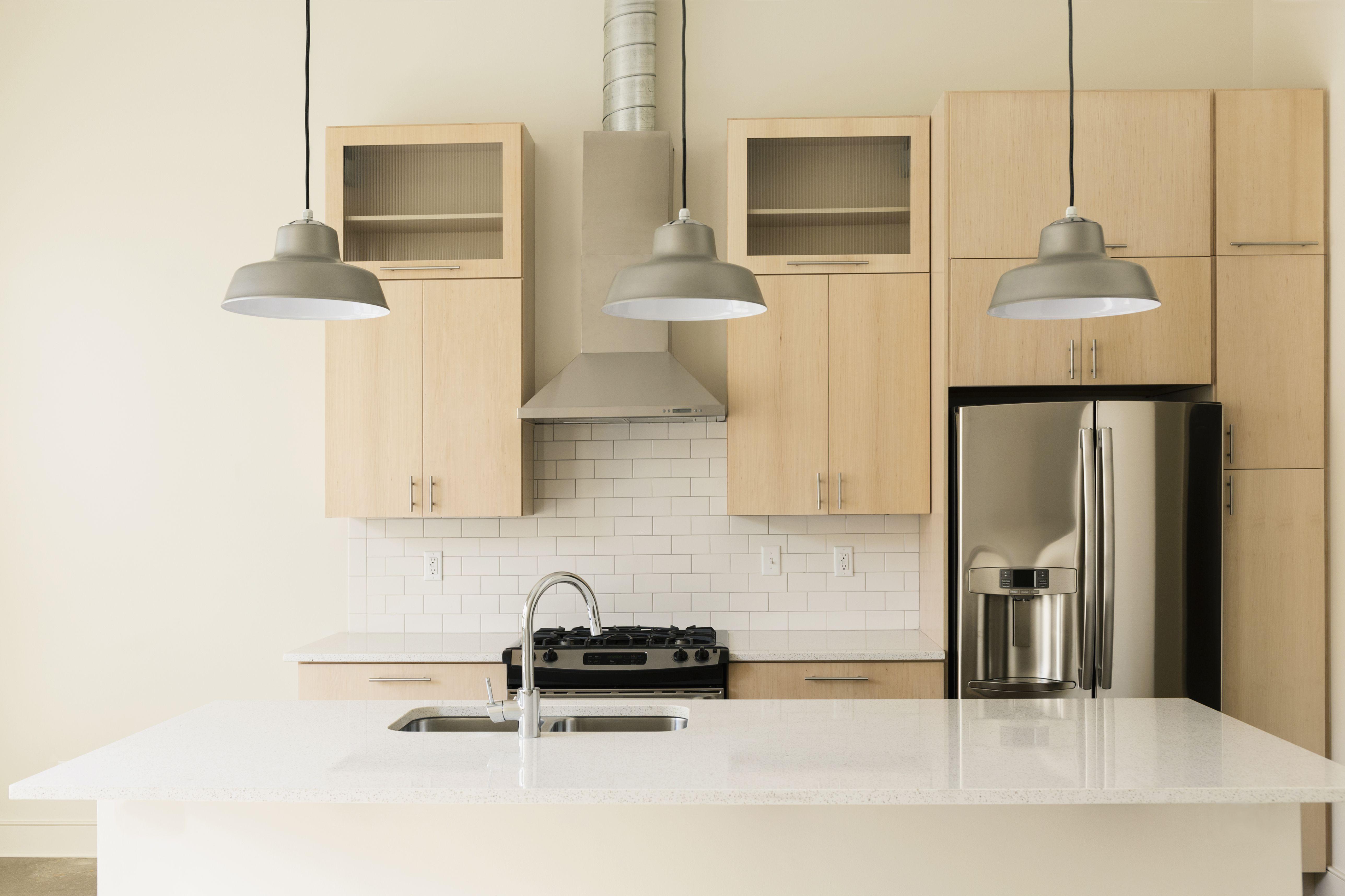 Must see home design and remodel blogs for Best modern lighting websites