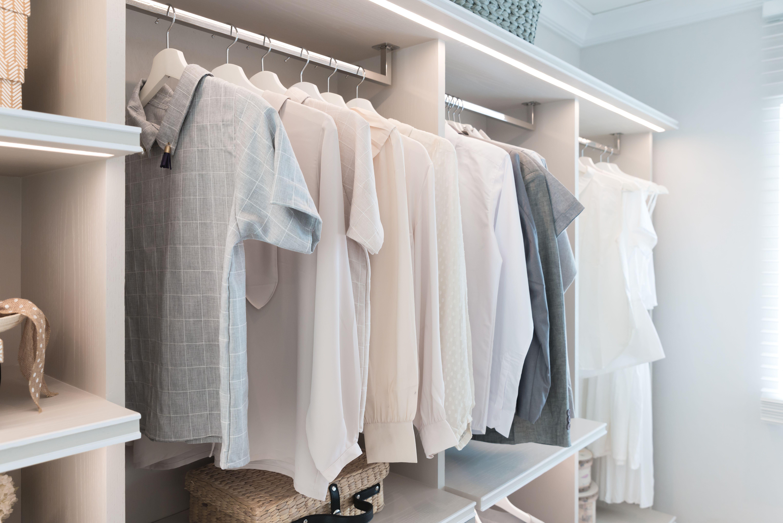 essential next home styler the steam newsroom closet appliance lg
