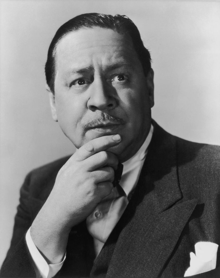 robert_benchley-getty.jpg