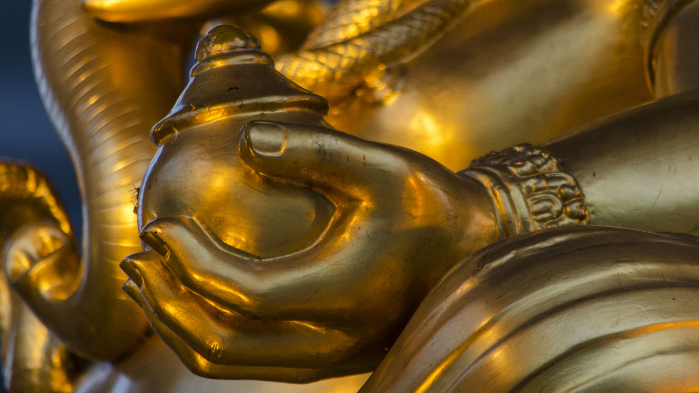 The meaning of mudras in buddhist art and iconography meaning of the buddhist earth witness mudra buycottarizona