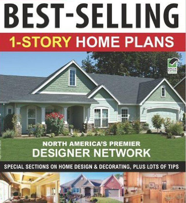 9 useful house plan book to help build your dream
