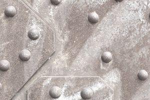 general attack corrosion