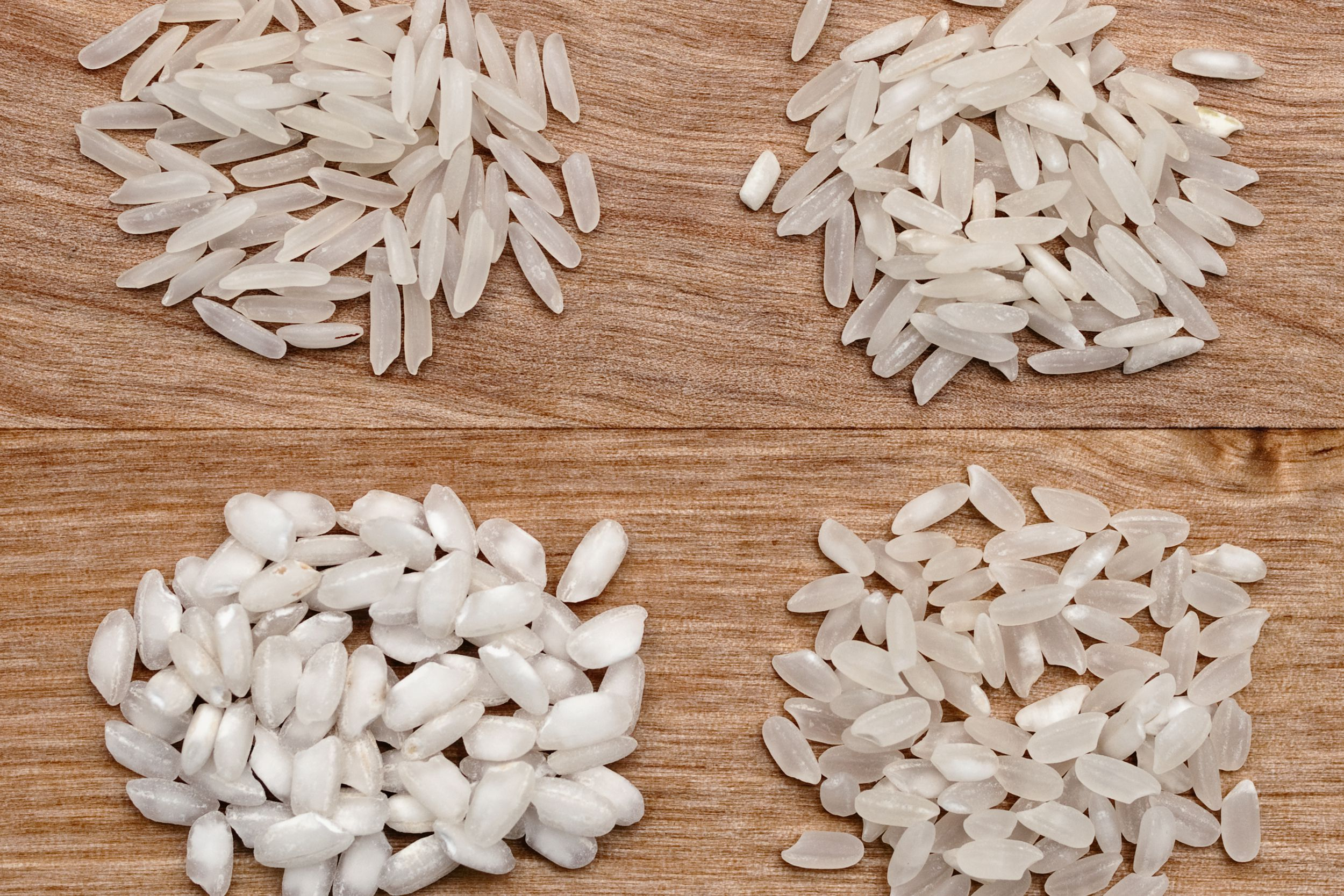 Arborio Rice What It Is And How To Cook It