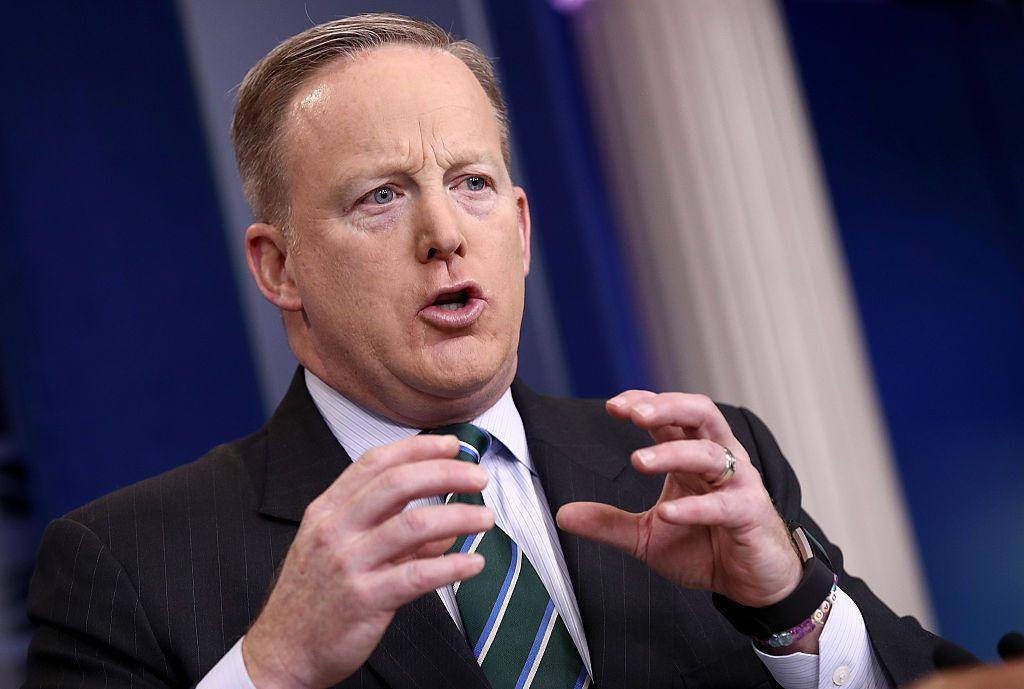 Obama Press Secretaries - List of White House Spokesmen