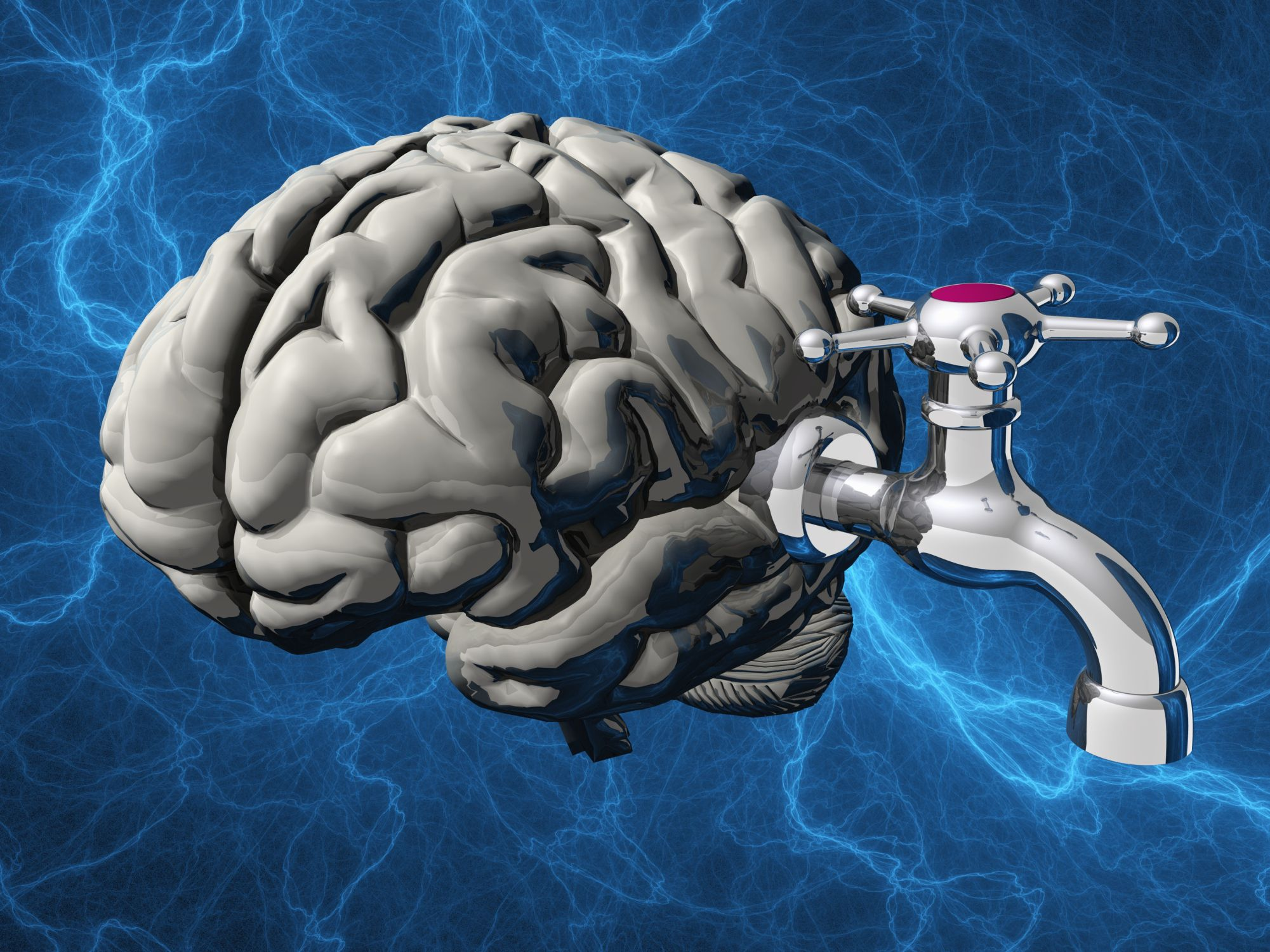 10 Causes Of Potentially Reversible Dementia Symptoms