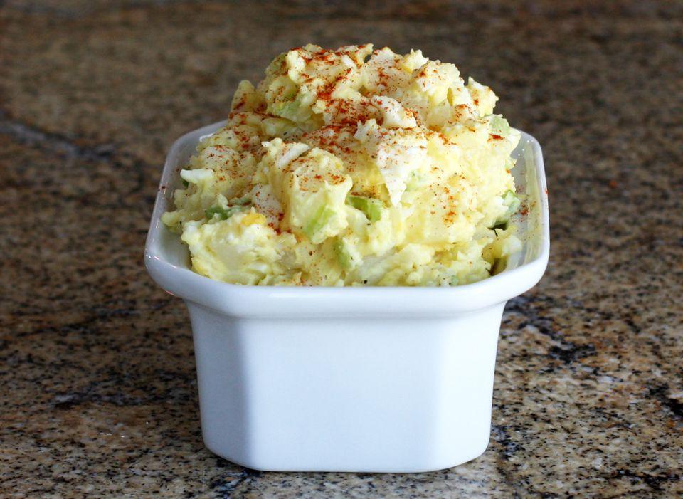 moms-potato-salad-2-15.jpg