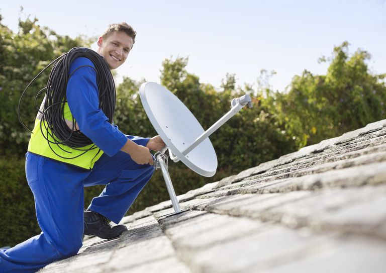 Cable Installer 169270423.jpg