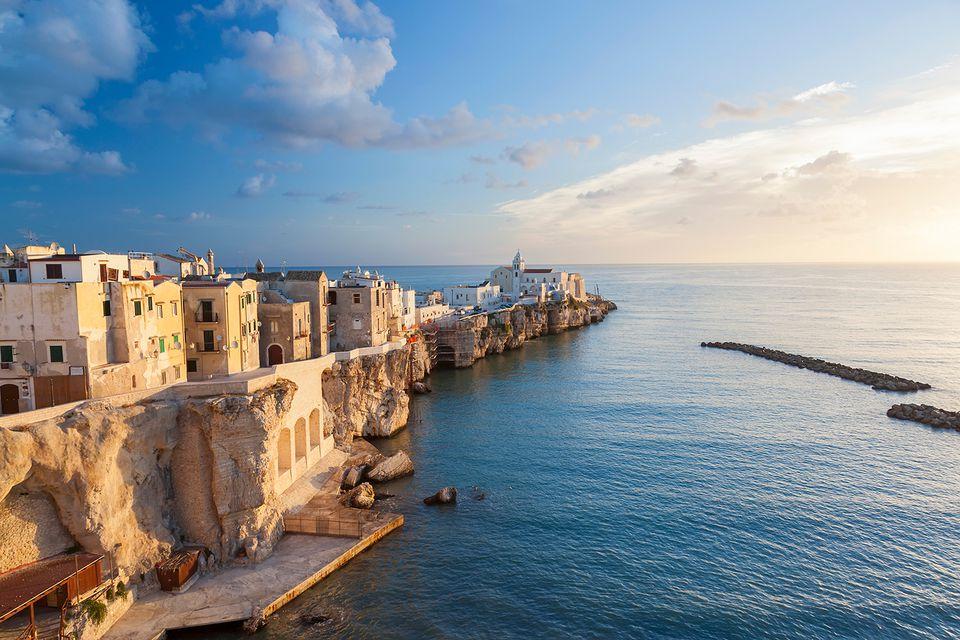 Star Hotel Puglia