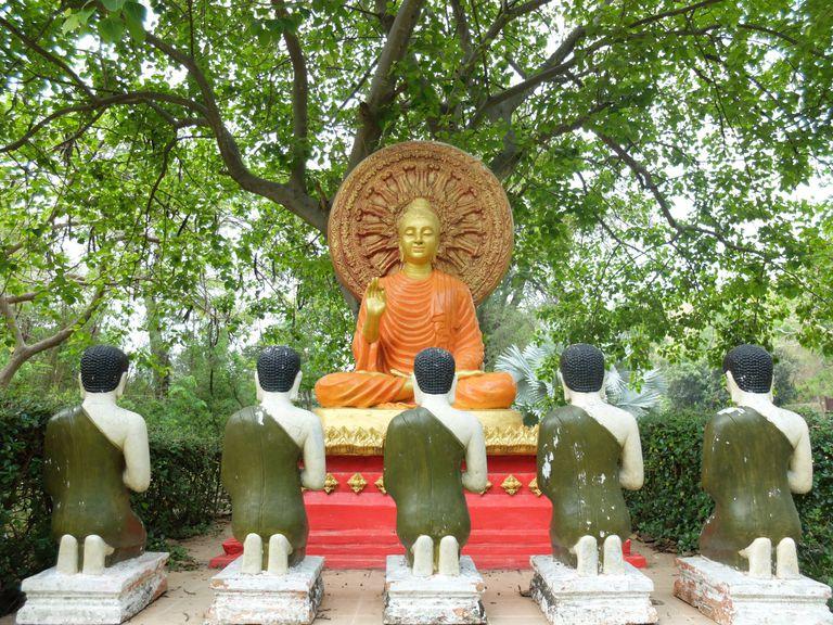 buddhas-first-sermon.jpg