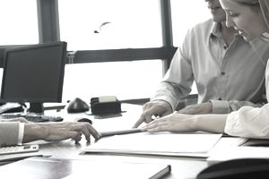 Negotiation skills - how to negotiate more effectively.