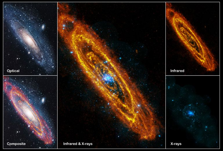 Andromeda_our_nearest_large_galactic_neighbour.jpg