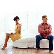 Dismissing Feelings Through Lack of Communication