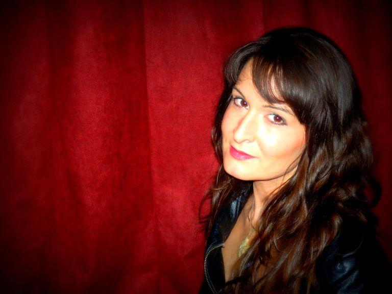 Mila Araujo Personal Insurance Expert PersonalInsure.About.com