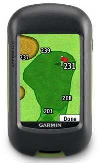 garmin approach g3 golf gps review. Black Bedroom Furniture Sets. Home Design Ideas