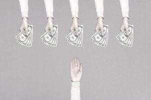 Money_Tax_Distribution