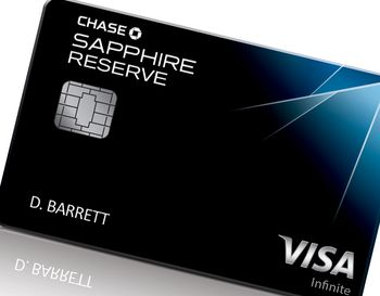 Do I Need To Buy Travel Insurance Chase Sapphire Reserve