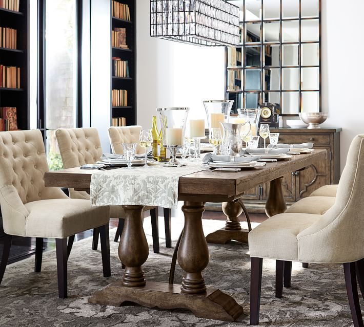 Chairs And More: The 8 Best Dining Chairs To Buy In 2018