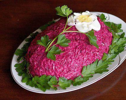 Best Polish Food Portland