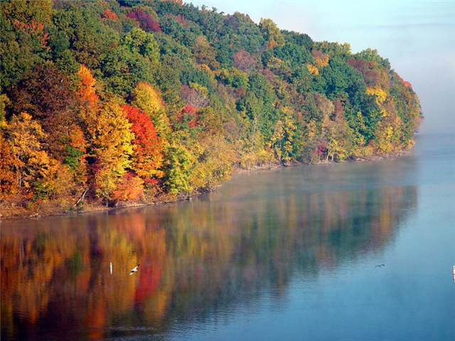 OhioStateParks_Mohican.jpeg