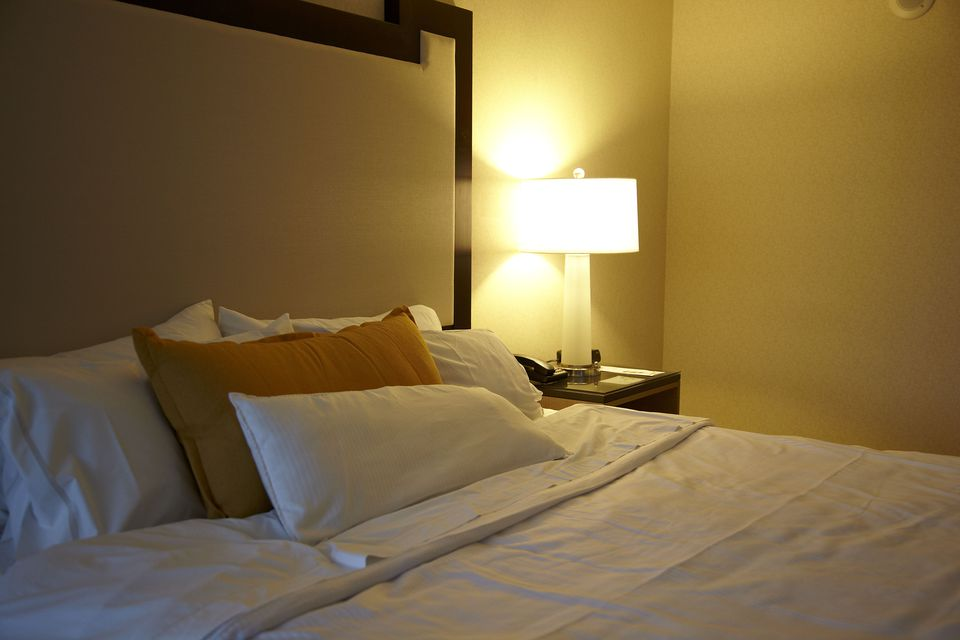 Cheap hotels in washington dc most affordable hotels for 2 bedroom suite hotels washington dc