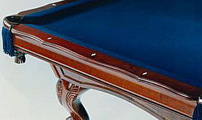 Correct pool table dimensions what space do you need - How much room do i need for a pool table ...