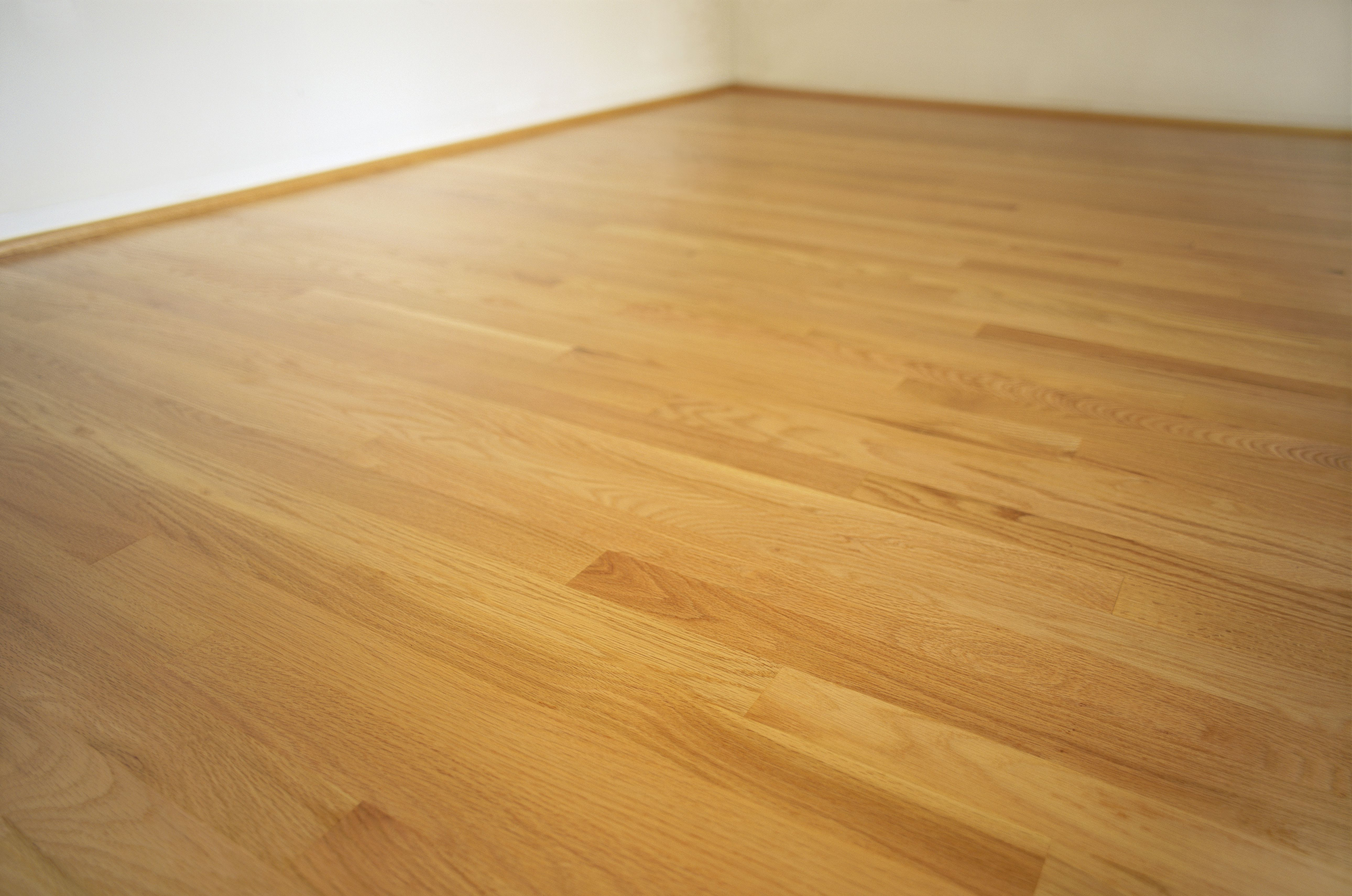 6 flooring types recommended by home builders dailygadgetfo Gallery