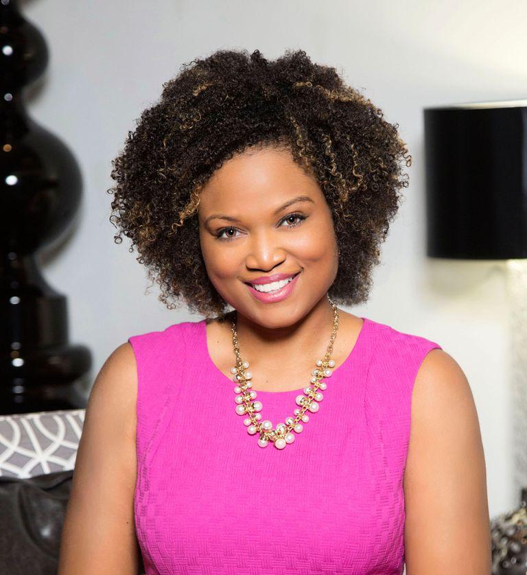 Keisha Howard