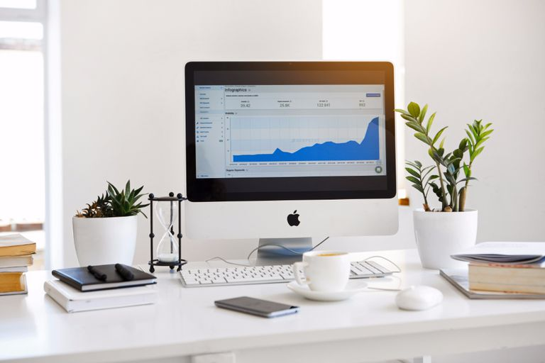 How and Where You Can Make Money Testing Websites