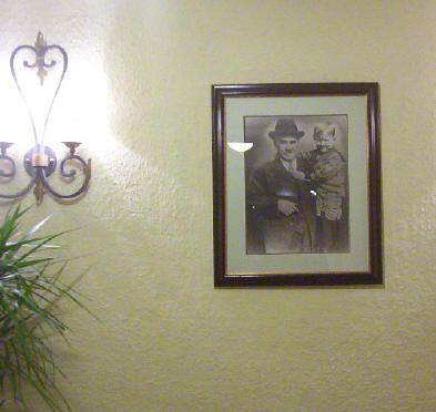 The Hotel Hershey Hershey Pa Photos