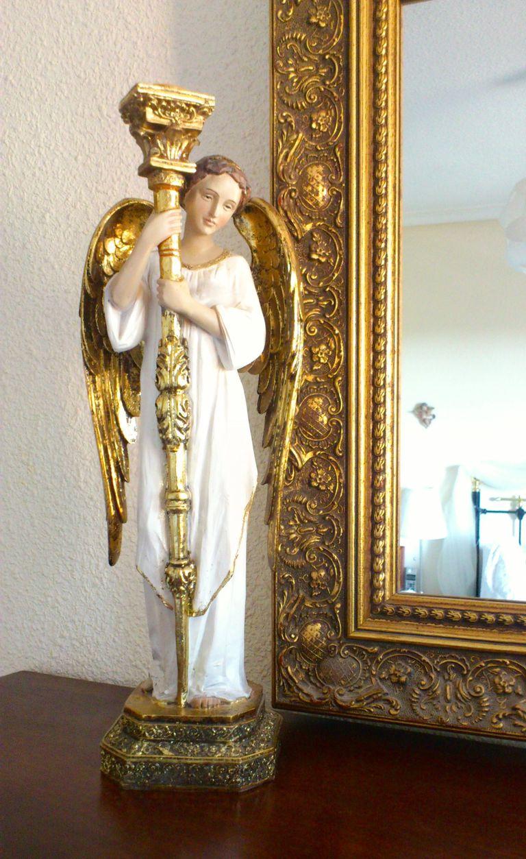 Espejo-e-imagen-pan-de-oro