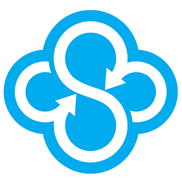 Picture of the Sync.com logo