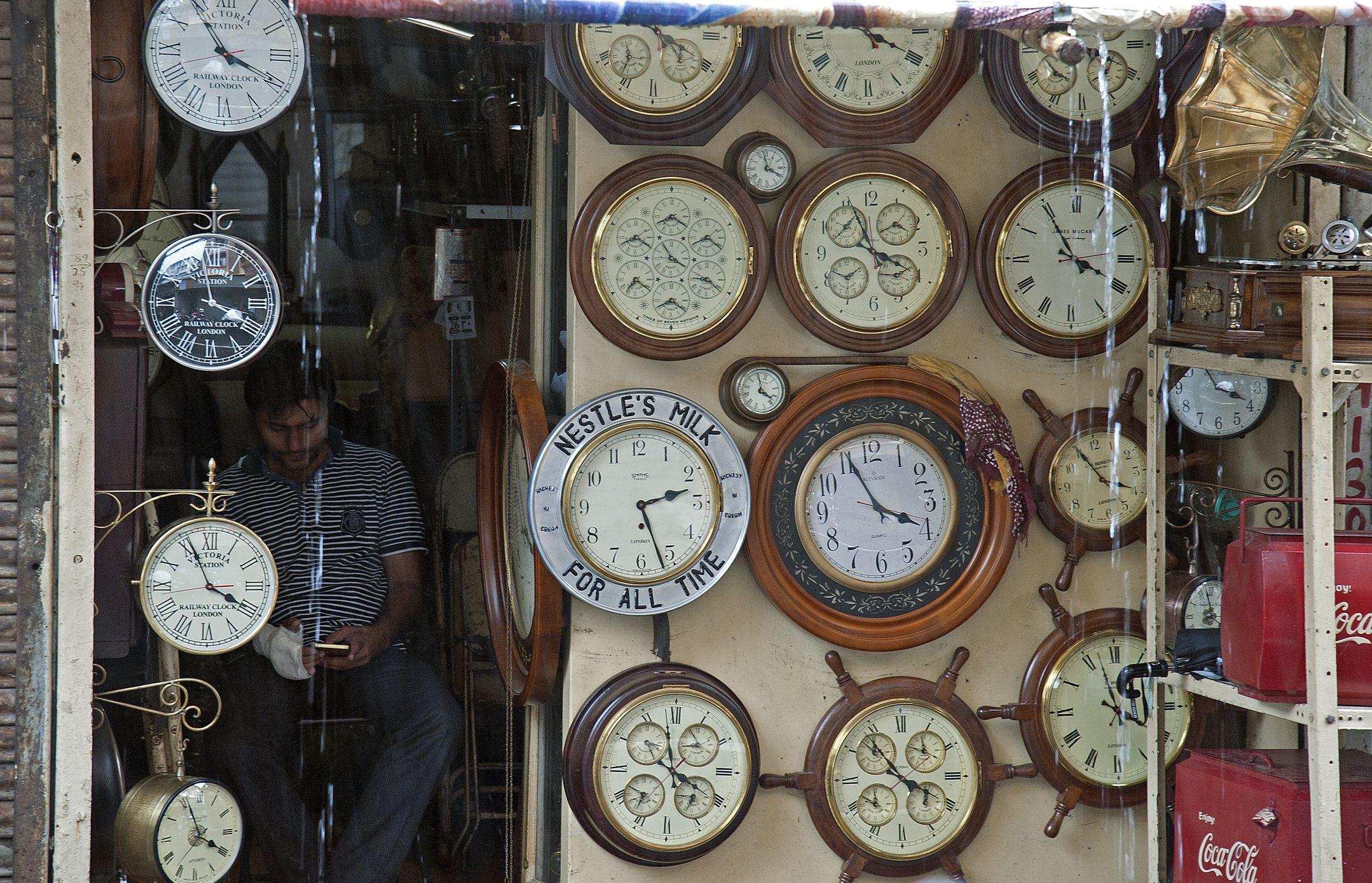 chor bazaar - photo #36