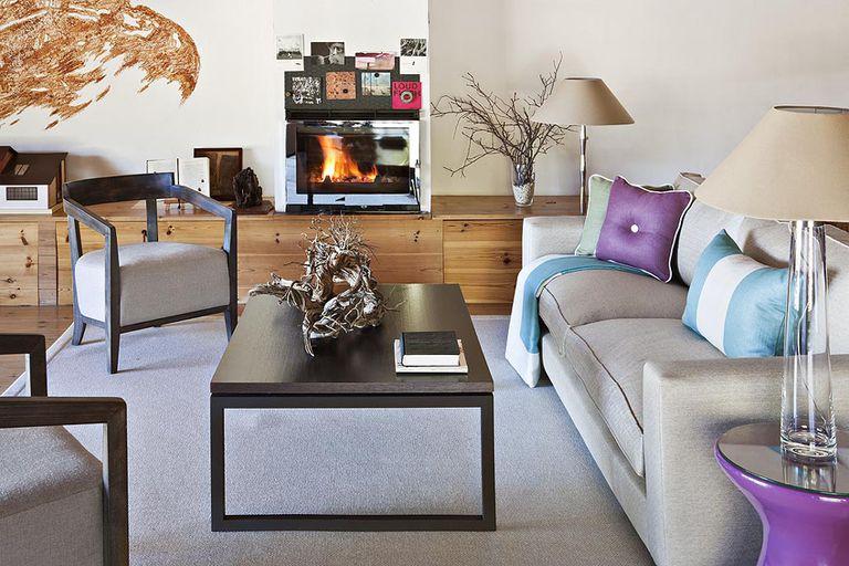 Tapicer as toque final de asientos entelados for Catalogo de telas para tapizar muebles